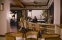 Hotel Wailea Beach Marriott Resort & Spa