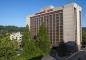 Hotel Renaissance Asheville