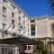 Hotel Renaissance Charleston