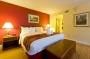 Hotel Residence Inn Galleria