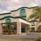 Hotel Wingate By Wyndham
