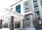 Hotel Comfort Inn & Suites Conference Center