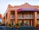 Hotel Super 8 Motel Bradenton