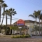 Hotel Ramada Inn & Suites
