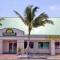 Hotel Days Inn Key West