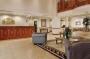 Hotel Wingate By Wyndham Jacksonville
