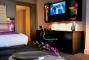 Hotel W Atlanta Midtown
