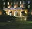 Hotel Sheraton Society Hill