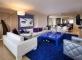 Hotel W Scottsdale  & Residences