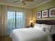 Hotel Westin Princeville Ocean Resort Villas