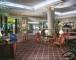 Hotel Westin Galleria Dallas