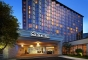 Hotel Sheraton Dallas North