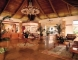 Hotel Sheraton Kauai Resort