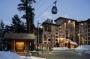 Hotel Westin Monache Resort Mammoth