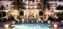 Hotel St. Regis Monarch Beach Resort & Spa