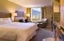 Hotel The Westin Resort Whistler