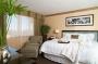 Hotel Westin Savannah Harbor Golf Resort & Spa