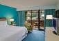 Hotel The Westin St. John Resort & Villas