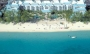 Hotel Westin Grand Cayman Seven Mile Beach Resort & Spa