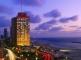 Hotel Sheraton Tel Aviv  Towers