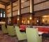 Hotel Radisson  Dallas Central