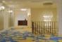 Hotel Radisson Plaza Warwick