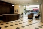 Hotel Park Inn And Suites Vancouver Broadway