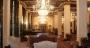 Hotel The St. Anthony- A Wyndham Historic