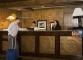 Hotel Hampton Inn Austin - Round Rock