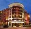 Hotel Hampton Inn & Suites Nashville-Downtown
