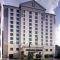 Hotel Embassy Suites Nashville - At Vanderbilt
