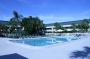 Hotel Hampton Inn Clearwater-Central