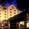 Hotel Embassy Suites Dallas - Near The Galleria
