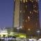 Hotel Doubletree  Dallas-Campbell Centre