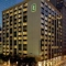 Hotel Embassy Suites Fort Worth - Downtown