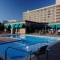 Hotel Doubletree By Hilton Grand Junction