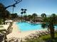Hotel Omni Hilton Head Oceanfront Resort