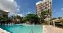 Hotel Wyndham Kingston Jamaica