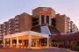 Hotel Doubletree  Memphis