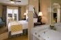Hotel Hilton Grand Vacations Club At Seaworld Orlando
