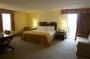 Hotel Doubletree  Palm Beach Gardens