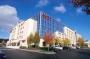 Hotel Embassy Suites Bellevue