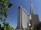 Hotel Hilton San Francisco Financial Dist.