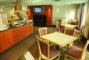 Hotel Hampton Inn & Suites By Hilton Downtown Vancouver