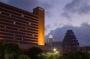 Hotel Hyatt Regency Austin