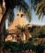 Hotel Hyatt Regency Newport Beach