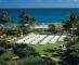 Hotel Grand Hyatt Kauai Resort & Spa