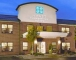 Hotel Hyatt Summerfield Suites - Colorado Springs