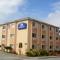 Hotel America´s Best Value Inn
