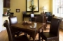 Hotel Americas Best Value Inn & Suites Soma